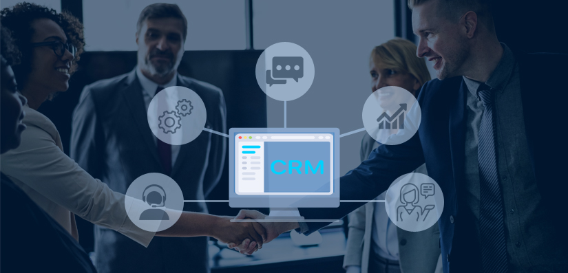 4 Best Possible Ways to Use CRM for Your Business